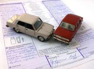 Assicurazioni auto storica e auto d'epoca, ecco cosa c'è da sapere